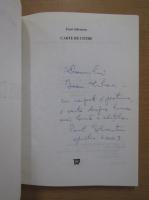 Anticariat: Paul Silvestru - Carte de citire (cu autograful autorului)