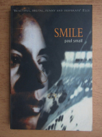 Paul Smail - Smile