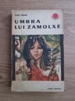 Anticariat: Paul Tamas - Umbra lui Zamolxe