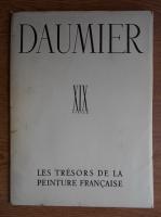 Anticariat: Paul Valery - Daumier