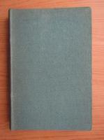 Paul Valery - Poesies (1930)