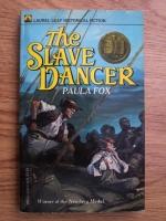Paula Fox - The Slave Dancer