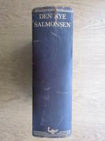 Paula Strelitz - Den Nye Salmonsen (1949)