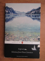 Anticariat: Paulo Coelho - Inspirations