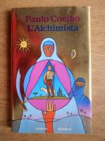 Paulo Coelho - L'Alchemista