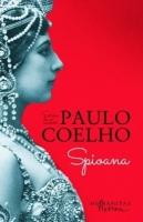 Paulo Coelho - Spioana
