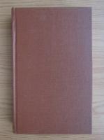 Pearl Buck - Mama, romanul vietii chineze (1931)