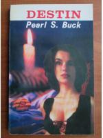 Anticariat: Pearl S. Buck - Destin