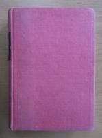 Anticariat: Pearl S. Buck - Vant de rasarit, vant de la apus