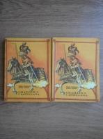 Pedro Heriquez Urena - Gramatica castellana (2 volume)