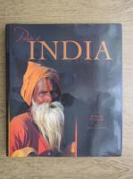 Anticariat: People of India