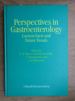 Perspectives in gastroenterology