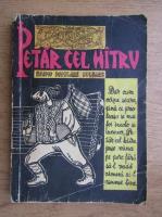 Petar cel Hitru. Basme populare bulgare