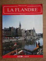 Peter Cuypers - La Flandre