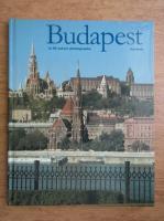 Anticariat: Peter Dobai - Budapest, Corvina