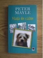 Peter Mayle - Viata de caine