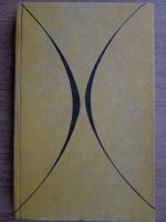 Anticariat: Peter Mittelstaedt - Probleme filosofice ale fizicii moderne