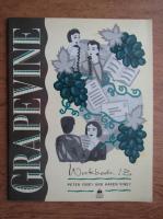 Anticariat: Peter Viney - Grapevine workbook 1B