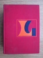 Petit Larousse illustre (1975)