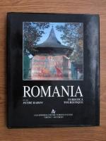 Petre Baron - Romania turistica