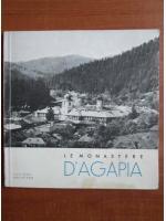 Petre Lupan - Le monastere D'Agapia