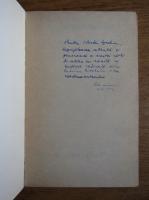 Anticariat: Petre Solomon - Mark Twain la izvoarele fluviului (cu autograful autorului)