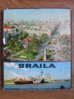 Petru Rodeanu - Braila. Album