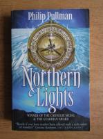 Philip Pullman - Northern lights