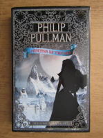 Philip Pullman - Printesa de tinichea