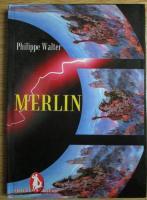 Anticariat: Philippe Walter - Merlin si cunoasterea lumii