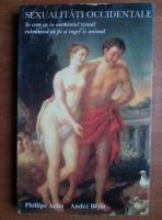 Phillipe Aries - Sexualitati occidentale