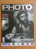 Anticariat: Photo Magazine, nr. 41, februarie 2009