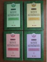 Phyllis A. Balch - Nutritie si biotratamente (4 volume)