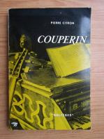 Pierre Citron - Couperin