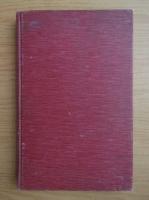 Anticariat: Pietro Motti - Petite grammaire italienne (1929)