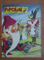 Pipolin, nr. 2