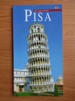 Pisa. Art and history