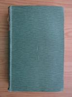 Platon - Oeuvres completes (volumul 3, 1872)
