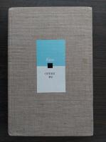 Platon - Opere (volumul 3)