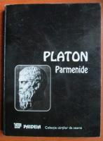 Platon - Parmenide