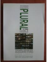 Anticariat: Plural. Nr 2/1999