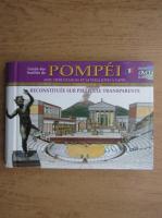 Anticariat: Pompei avec Herculanum et la Villa Jovis a Capri