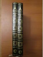Ponson du Terrail - Intoarcerea lui Rocambole (2 volume)