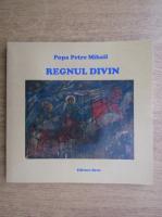 Anticariat: Popa Petre Mihail - Regnul divin