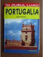 Portugalia (ghid turistic)