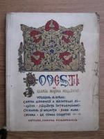 Povesti de Maria Regina Romaniei (volumul 2)