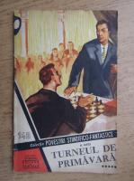 Anticariat: Povestiri Stiintifico Fantastice, nr. 146
