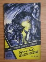 Povestiri stiintifico-fantastice, nr. 32