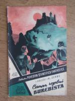 Anticariat: Povestiri Stiintifico Fantastice, nr. 49