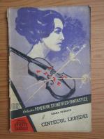 Povestiri stiintifico-fantastice, nr. 66